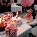 Negyvenedik születésnap